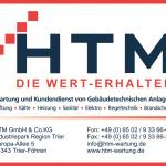 www.htm-wartung.de