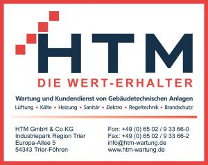HTM - Die Wert-Erhalter