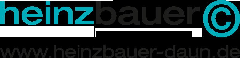 www.heinzbauer-daun.de
