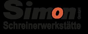 www.jg-simon.de
