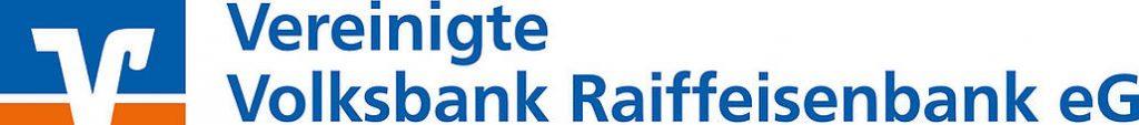 VVR-Bank