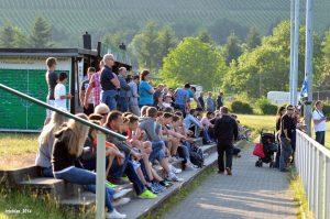 001_C1-Eintracht-Trier_2014_06_18-300x199