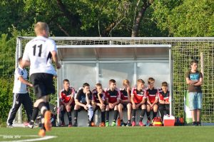 003_C1-Eintracht-Trier_2014_06_18-300x199
