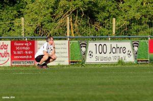 007_C1-Eintracht-Trier_2014_06_18-300x199