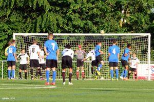 008_C1-Eintracht-Trier_2014_06_18-300x199