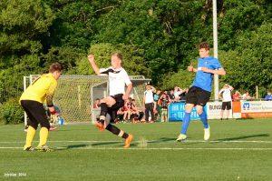 009_C1-Eintracht-Trier_2014_06_18-300x199
