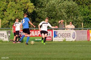 010_C1-Eintracht-Trier_2014_06_18-300x199