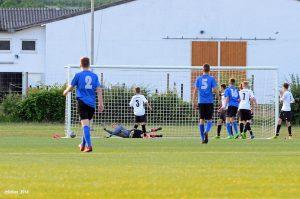 013_C1-Eintracht-Trier_2014_06_18-300x199