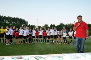 018_C1-Eintracht-Trier_2014_06_18-300x199
