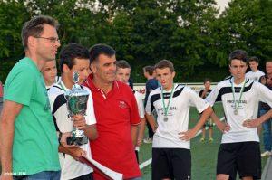 019_C1-Eintracht-Trier_2014_06_18-300x199