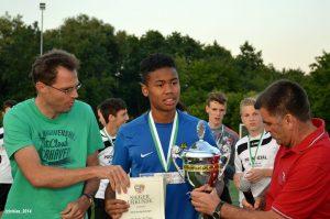 020_C1-Eintracht-Trier_2014_06_18-300x199