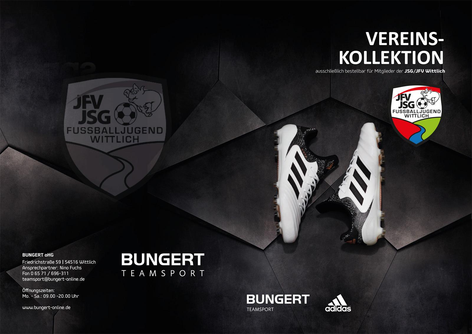 Bungert-Teamsport