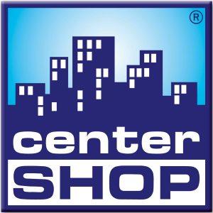 Jobs bei centerSHOP