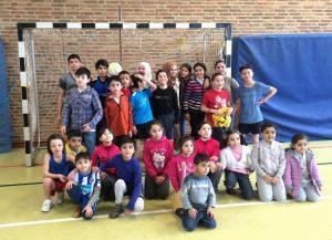 Fluechtlinge-Kinder_19-02-16-300x217