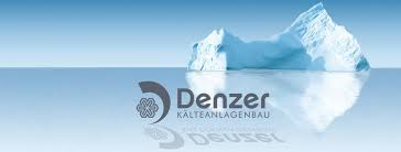 www.denzer-wittlich.de