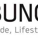 www.bungert-online.de