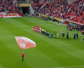 D2-in-Mainz