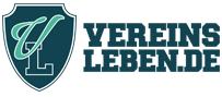 www.vereinsleben.de
