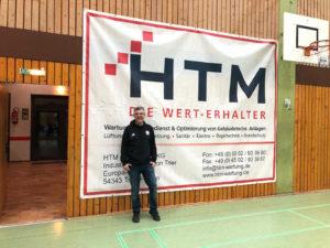 HTM-38-300x225