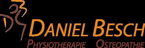 Physiotherapie Daniel Besch