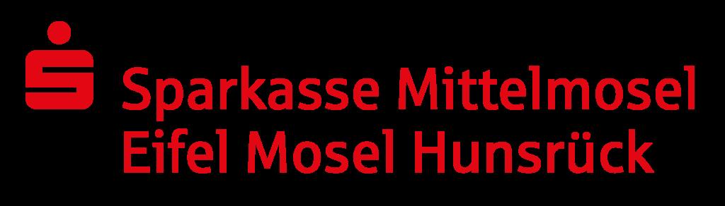 www.sparkasse-emh.de